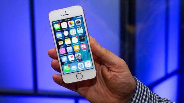 iPhone'un ''hiç sevilmeyen'' özelliği tarih oluyor