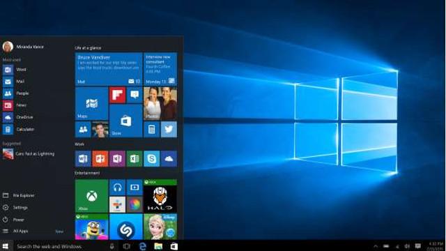 Microsoft kullanımdan kalkacağını açıkladı, sosyal medya karıştı