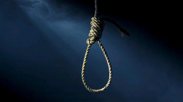Netanyahu'dan idam cezası sinyali