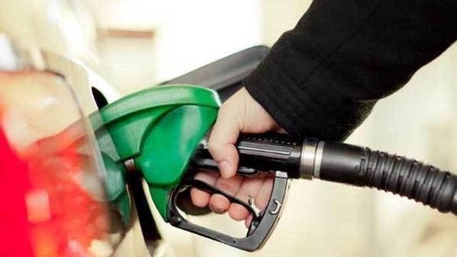 Kötü haber ! Benzine büyük zam geliyor