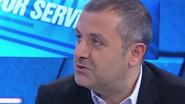 Bomba Ali Koç iddiası: ''Seçimi kaybederse...''