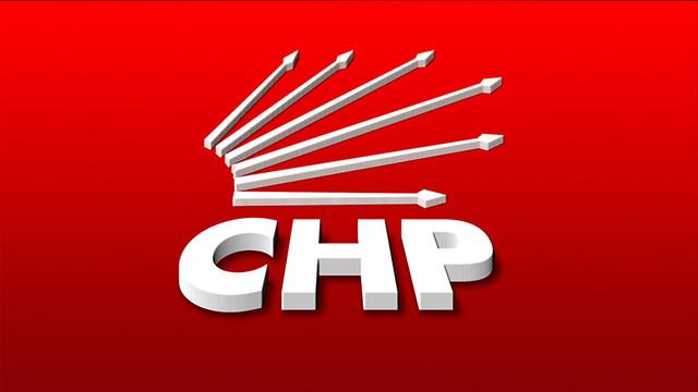 CHP'den ''Türkiye'ye gelmeyin'' sözü için flaş açıklama