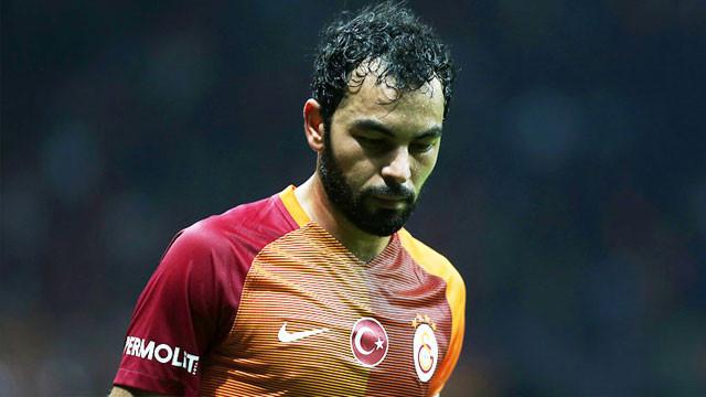 Selçuk İnan'ın menajeri Trabzonspor'u yalanladı
