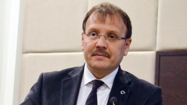 Çavuşoğlu'ndan Kılıçdaroğlu'na: Bu millet sizi affetmeyecek