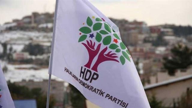HDP'den Trabzon saldırısı için ilk açıklama