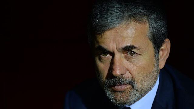 Aykut Kocaman'dan flaş Volkan Demirel açıklaması