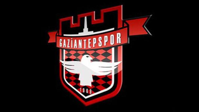 Gaziantepspor'da Fatou ve Kangwa takımdan ayrıldı