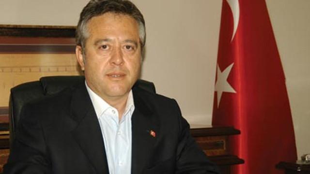 İlçe belediye başkanlığından Bakan yardımcılığına
