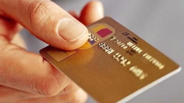 Kredi kartı kullananlar dikkat ! Bugün son gün...