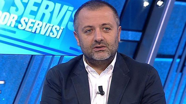 Mehmet Demirkol'dan iki isme eleştiri