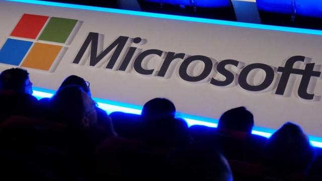Microsoft Paint için geri adım
