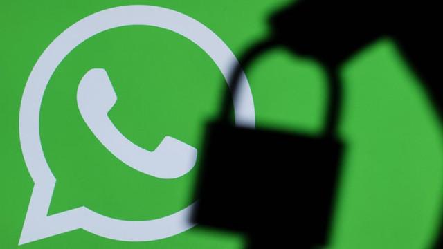WhatsApp hesabınızı çalabilirler !