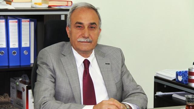 Bakan Fakıbaba'dan et fiyatı açıklaması
