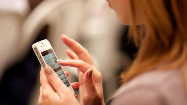 Facebook, Twitter ve Instagram kullanıcıları büyük tehdit altında
