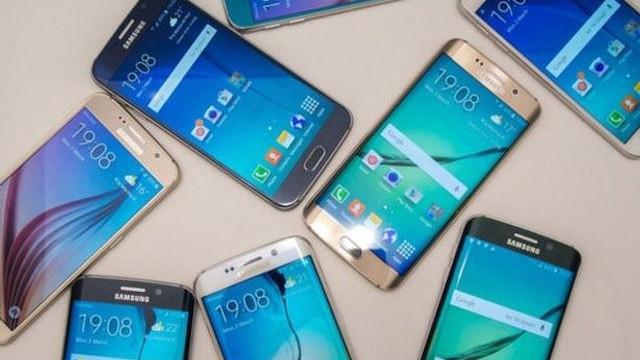 Bu akıllı telefonlar bildiğiniz gibi değil !