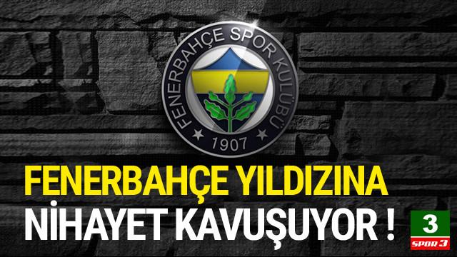 Fenerbahçe Gustavo Gomez'i getiriyor !