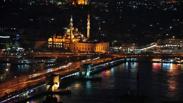 İstanbullular dikkat ! Her iki köprü de ulaşıma kapatılacak