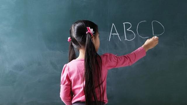 Milli Eğitim Müdürlüğü çok tartışılacak bir karara imza attı.