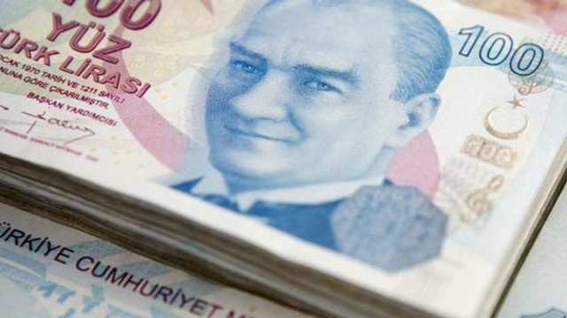 Halkbank'tan TOKİ'ye özel kredi