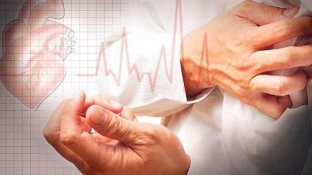 Tıp dünyası bu ilacı konuşuyor; kalp krizi ve kanser riskini düşürüyor