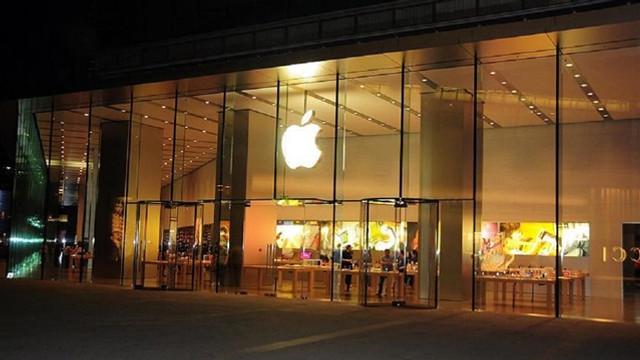 iPhone'lar için üretilmişti; hepsi geri çağrıldı ! Cildi yakabilir...