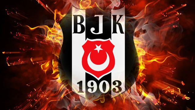 Augusto Lima resmen Beşiktaş'ta