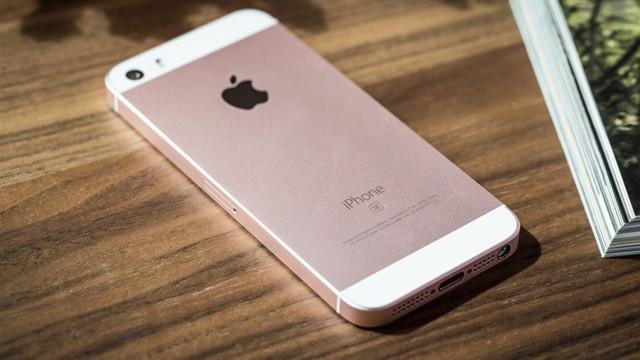 Ucuz iPhone, iPhone SE'nin tarihi belli oldu