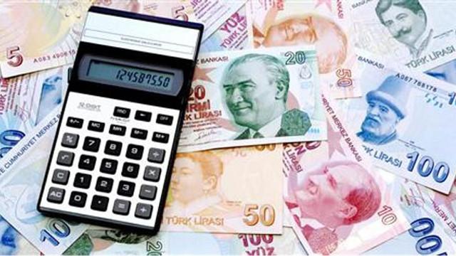 Kim bu Türkiye'nin adı gizli vergi rekortmeni ?