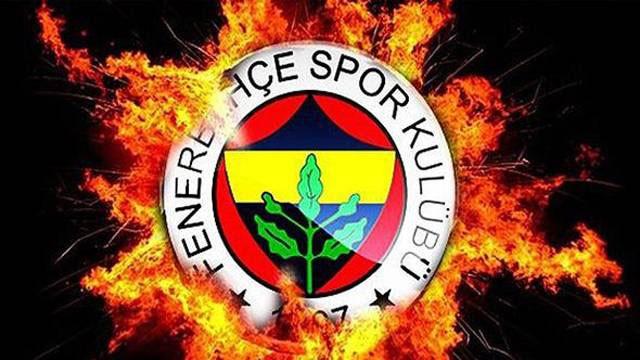 Fenerbahçe, Soldado ile anlaşmaya vardı