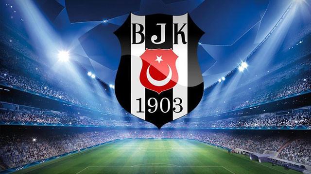 Beşiktaş-Porto maçı hangi kanalda ?