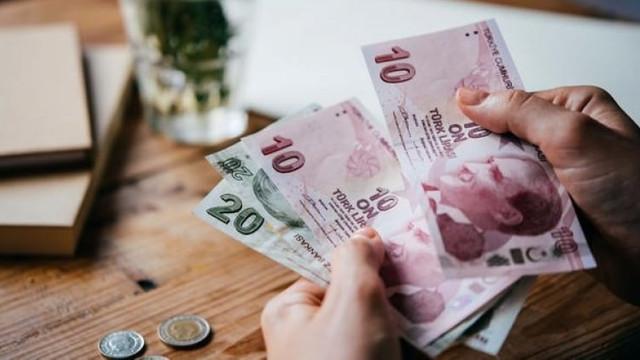 Esnaf Ahilik Sandığı kuruluyor; 1.411 TL maaş verilecek