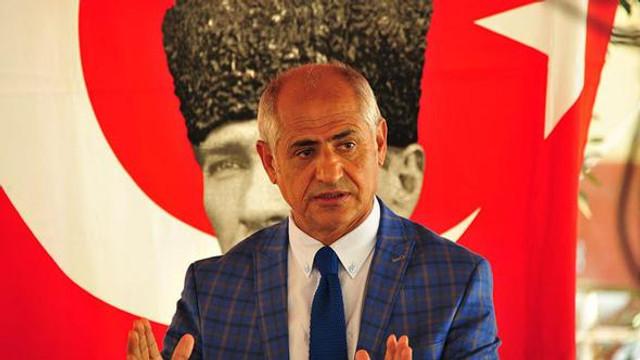 ''MİT mensupları kaçırıldı'' iddiası Başbakan'a soruldu