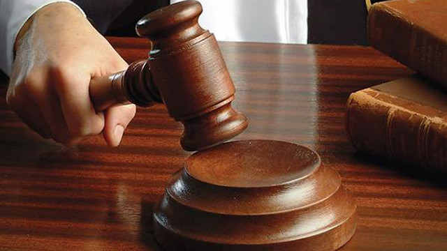 Belçika yargısı PKK davası kararını açıkladı