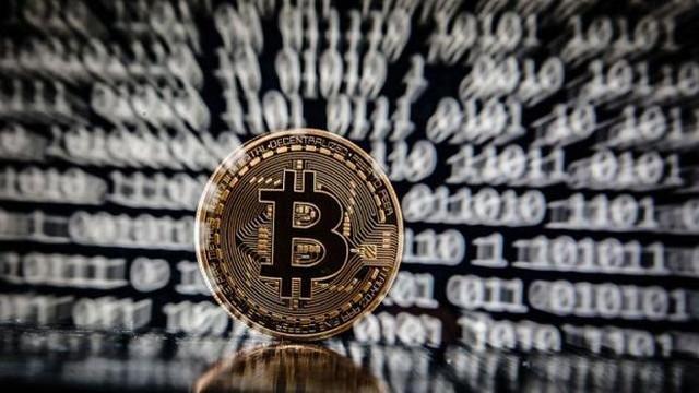 Bitcoin resmen çakıldı