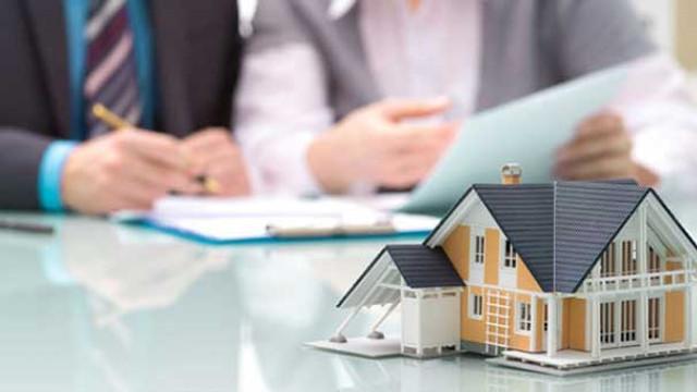Milyonlarca kiracıyı ilgilendiren haber