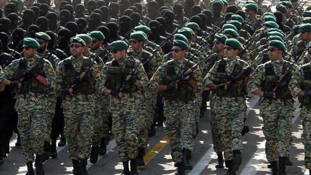 İran resti çekti: ''İptal ederiz''