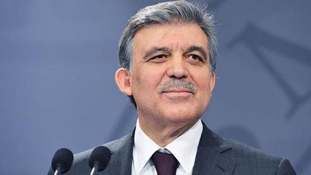 Abdullah Gül'den TEOG açıklaması !