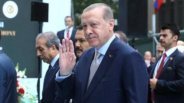 ''Türkiye, PKK ve FETÖ konusunda haklı''