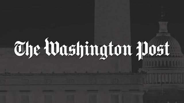 Washington Post'tan skandal Türkiye yazısı