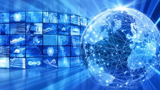 BTK Başkanı Türkiye'nin internet kullanım rakamlarını paylaştı