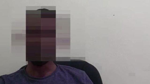 Teslim olan PKK'lı anlattı: ''Bu kış ölmeseler...''