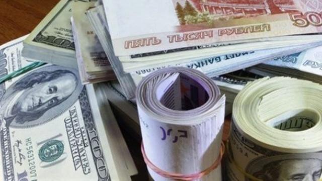 Putin'den olay yaratacak talimat ! Dolar yerine...