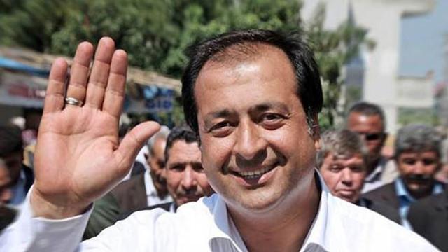 Eski AK Partili Milletvekili serbest bırakıldı !