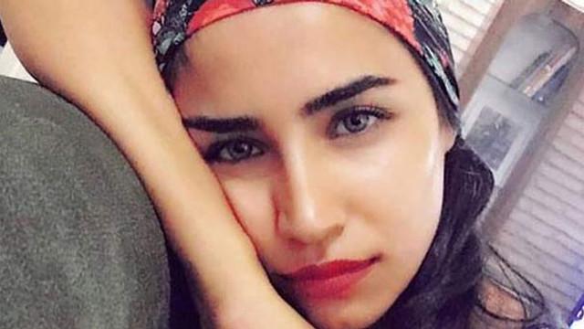 Feray'ın katili polis sevgili tutuklandı