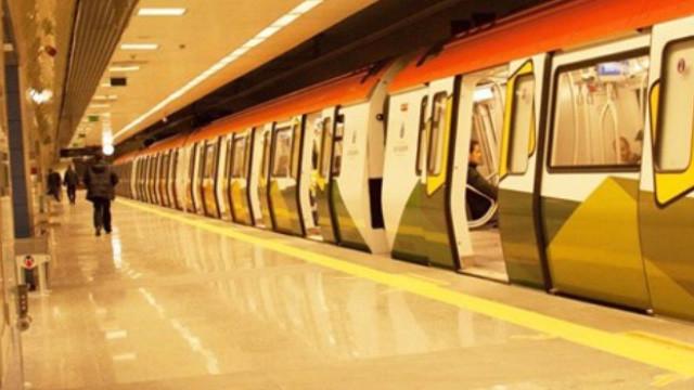 Metroda bomba şakası yapan 3 öğrenci için karar çıktı