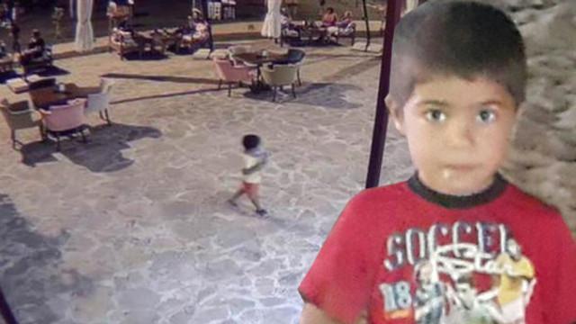 Türkiye'yi sarsan cinayette flaş gelişme ! Yakalandı