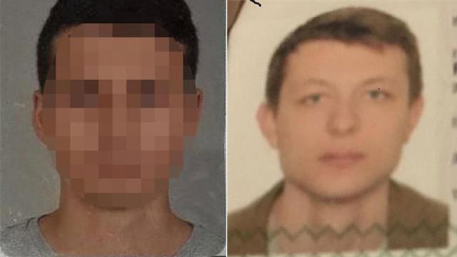 17 yaşındaki garson turisti bıçaklayarak öldürdü !
