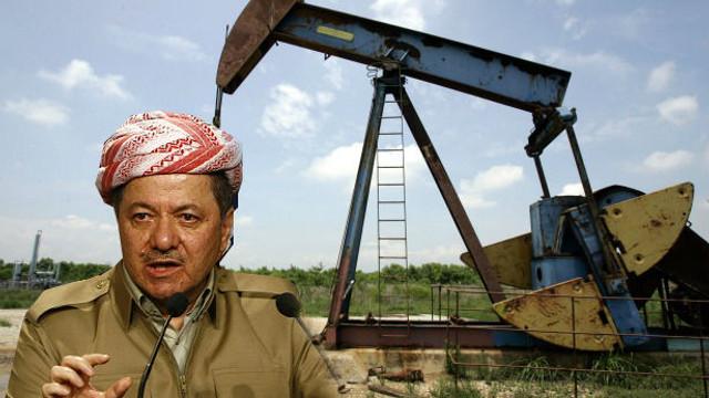 Irak: Türkiye petrol ticaretini Bağdat'la yapacak