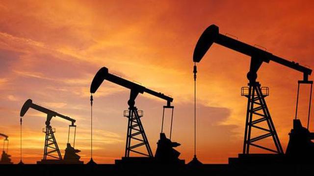 Kuzey Kore petrol fiyatlarını da vurdu