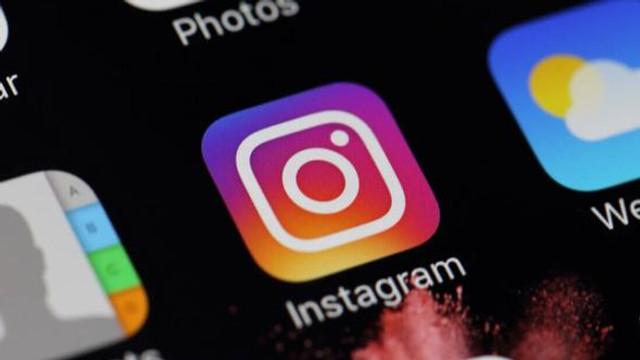 Instagram hesabınızın şifresini hemen değiştirin !